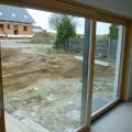 Fenster_02