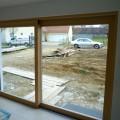 Fenster_05