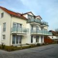 Fenster_11